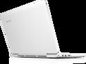 Lenovo IdeaPad 700-15ISK (80RU002RRK)