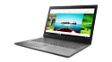 Lenovo IdeaPad 320-15AST (80XV006KRK)