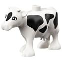 LEGO Duplo 10869 День на ферме