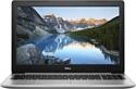 Dell Inspiron 15 5570-5372