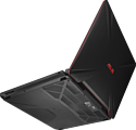 ASUS TUF Gaming FX504GD-E4038T