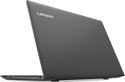 Lenovo IdeaPad V330-15IKB (81AX001GRU)
