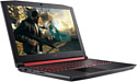 Acer Nitro 5 AN515-52-504L (NH.Q3MEU.036)