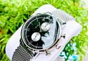 Citizen AN3610-80E
