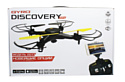 Gyro Discovery FPV