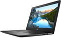 Dell Inspiron 15 3584-6419