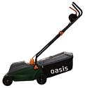 Oasis GE-12