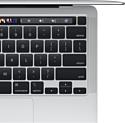 "Apple Macbook Pro 13"" M1 2020 (MYDC2)"