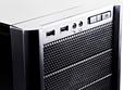 USN computers Gamer 1280