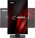ASUS ROG Swift PG279Q