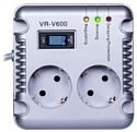 SVEN VR-V600