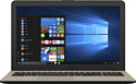 ASUS VivoBook 15 X540NA-GQ008