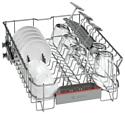 Bosch Serie 4 SPV45IX00E