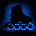 RGX Fantom LED (синий)