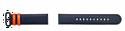 Samsung Braloba Active Leather Dress для Watch 42mm/Active (зеленый)
