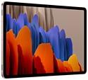 Samsung Galaxy Tab S7 11 SM-T875 128Gb