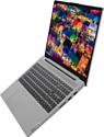 Lenovo IdeaPad 5 15IIL05 (81YK00GDRE)
