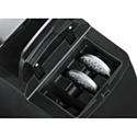 Bosch MFW 67600