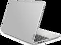 Lenovo IdeaPad 330S-15IKB (81F500XFRU)