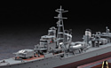 "Hasegawa Эсминец IJN Destroyer Shimakaze ""Late Type"""