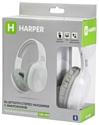HARPER HB-408