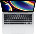 "Apple MacBook Pro 13"" Touch Bar 2020 (MXK62)"