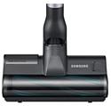 Samsung VS20T7532T1