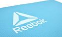 Reebok RAMT-11024BLL
