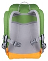 Deuter Kikki 6 blue/yellow (turquoise/midnight)