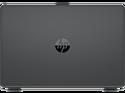 HP 250 G6 (2XY40ES)