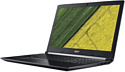 Acer Aspire 5 A515-51G-5529 (NX.GWHEU.005)