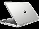 HP 15-da0148ur (4JX70EA)