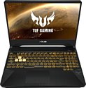 ASUS TUF Gaming FX505DV-AL074