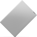 Lenovo IdeaPad 330S-15IKB (81F500BHRU)
