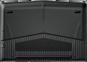 Lenovo Legion Y520-15IKBN (80WK005FRU)