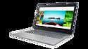 Lenovo IdeaPad 320-15IAP (80XR004TRU)