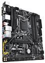 GIGABYTE H370M D3H GSM (rev. 1.0)