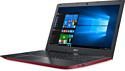 Acer Aspire E15 E5-576G-37T4 (NX.GTZER.026)