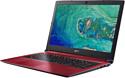 Acer Aspire 3 A315-53G-32LV (NX.H49ER.003)