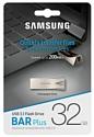 Samsung BAR Plus 32GB