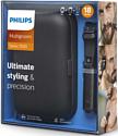 Philips MG7785 Series 7000