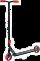 Novatrack Replay 120A (2020)