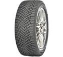 Michelin X-Ice North 4 SUV 285/45 R20 112T