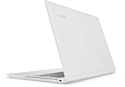 Lenovo IdeaPad 320-15IAP (80XR002JRK)