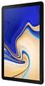 Samsung Galaxy Tab S4 10.5 SM-T835 64Gb