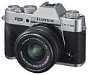 Fujifilm X-T30 Kit