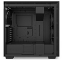 NZXT H710 Black