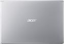 Acer Aspire 5 A515-54G-59WU (NX.HN5EP.001)