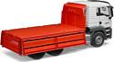 Bruder MAN TGS Construction truck 03765