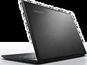 Lenovo IdeaPad 110-15ACL (80TJ00DDRK)